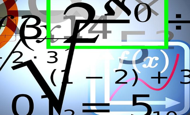 Matematica - Blog